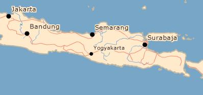 Surabaja